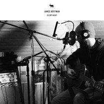 Silent Night (Single) cover art