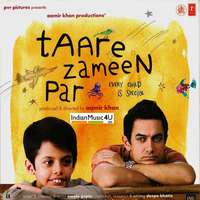 Apradhinee Hindi Movie Full Download