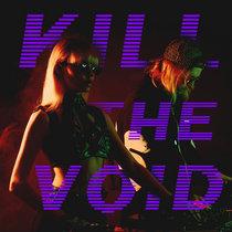 Cult Of Tau + Assembler Code Remix cover art