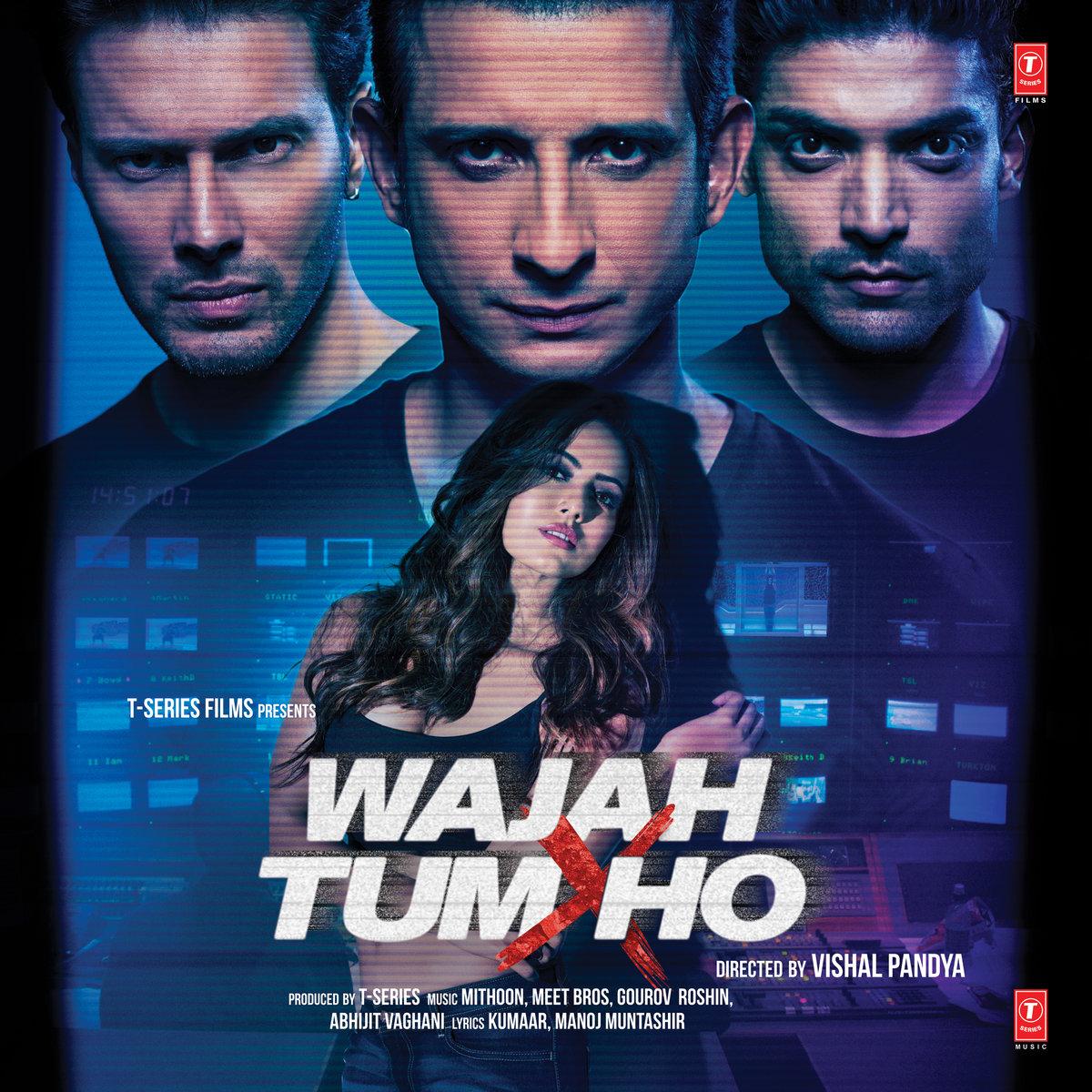 hindi movie 2018 download free mp3