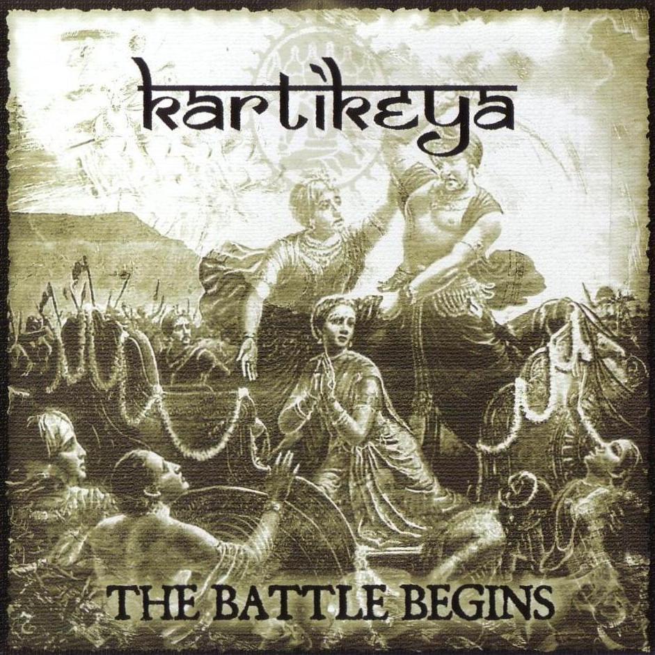 war of ages discography rar