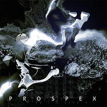 Balaklavskiy Prospex cover art