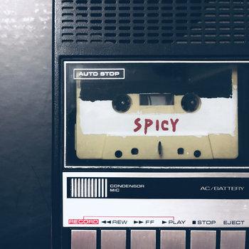 Spicy by Static Choke