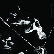 Kōfuku cover art