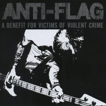 ONE TRILLION DOLLARS Chords - Anti-Flag   E-Chords