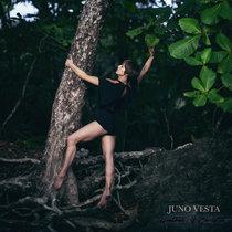 Juno Vesta cover art