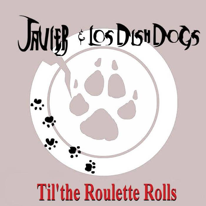 Til' the Roulette Rolls cover art