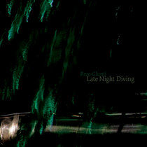 Late Night Diving cover art