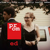 Prom Cover Art
