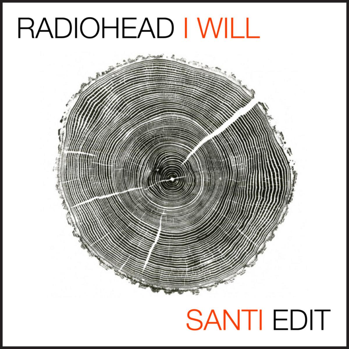 Radiohead скачать в mp3 бесплатно