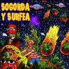 Sogorda y Surfea Cover Art