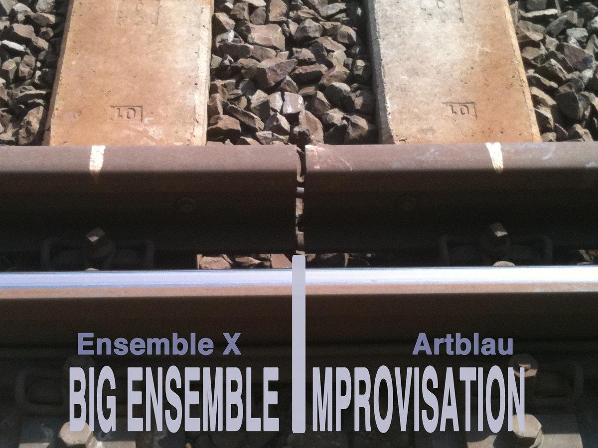 Absorba Ensemble B/éb/é gar/çon