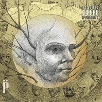 Épiphonde 2: Sphère (2004) cover art