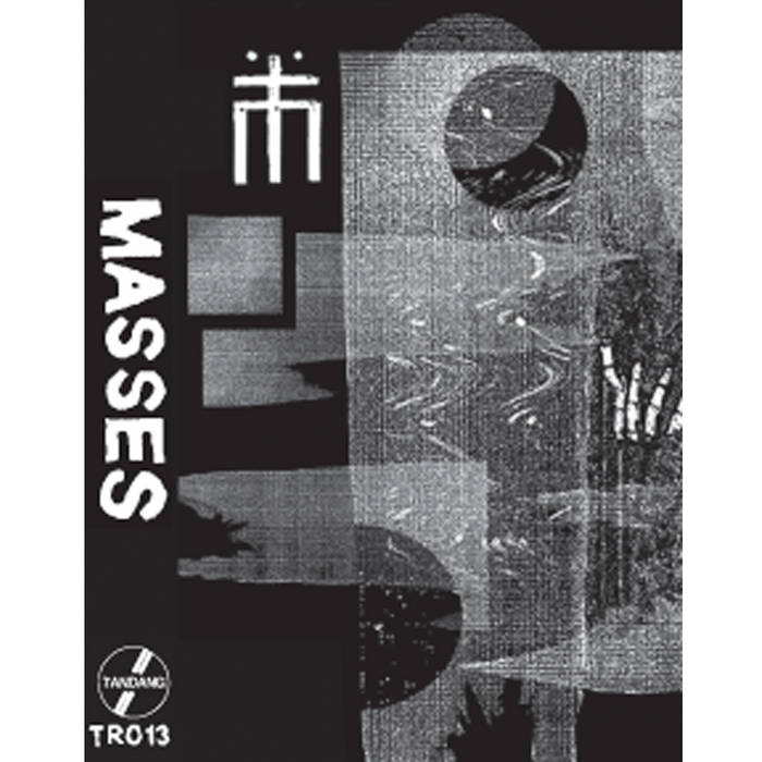 MASSES -2017 South East Asia Tour Comp
