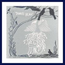 Dunkel Blau cover art