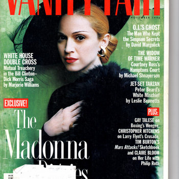 Playboy Magazine Cover Photoshop Template Cuntalm