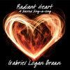 Radiant Heart A Sacred Sing-a-long Cover Art