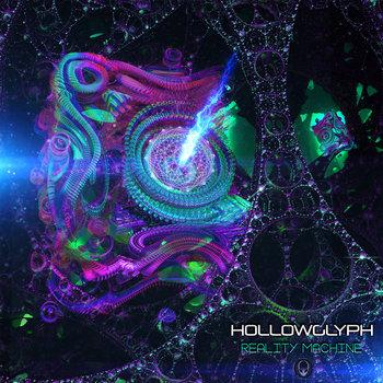 Tag psychedelic progressive trance | Bandcamp
