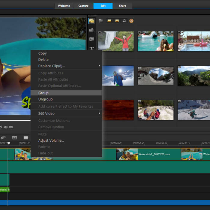 windows live movie maker portable download
