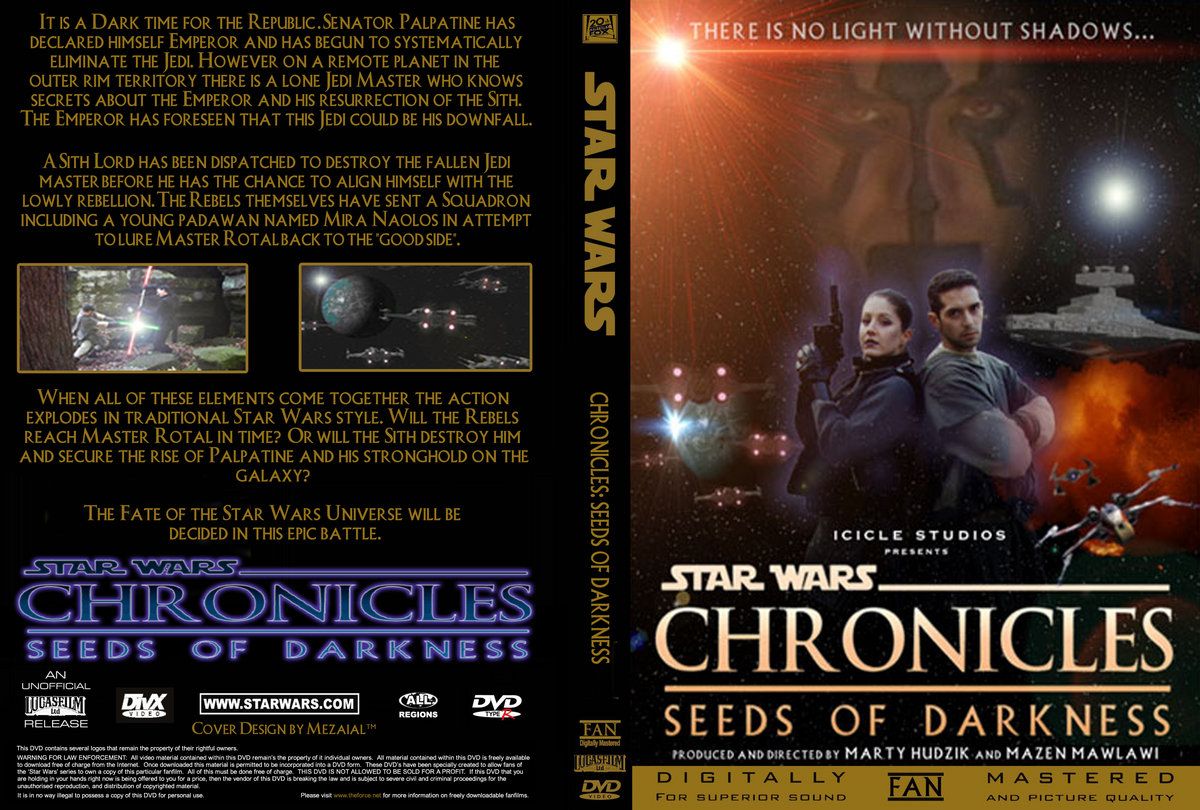 chronicles full movie download