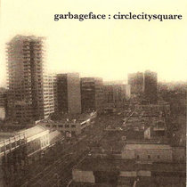 circlecitysquare cover art
