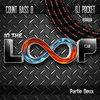 In The Loop Partie Deux Cover Art