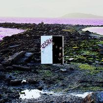 Djörk cover art