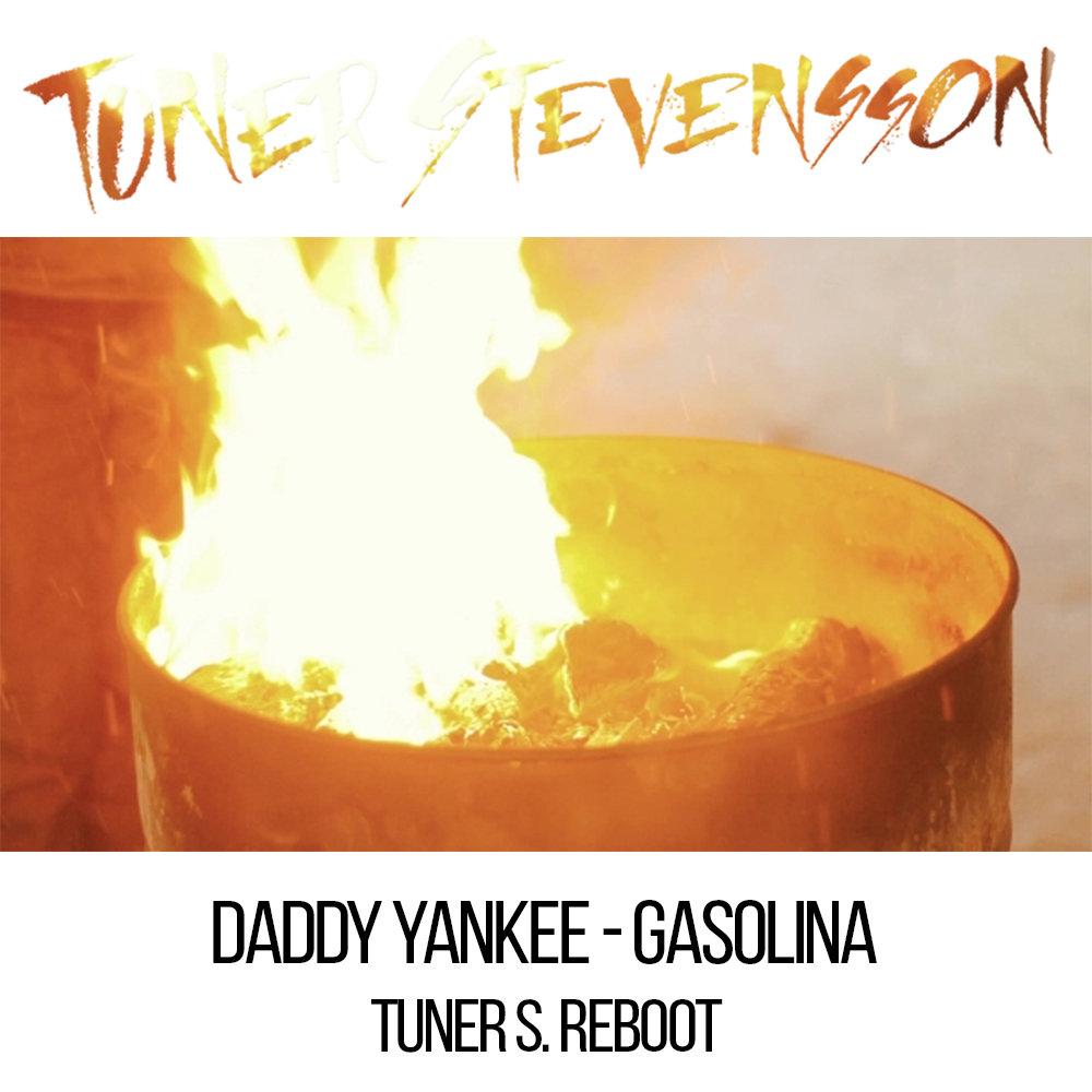 gasolina daddy yankee free download