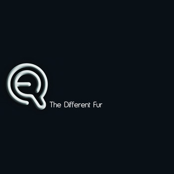 @ The Different Fur by EQ