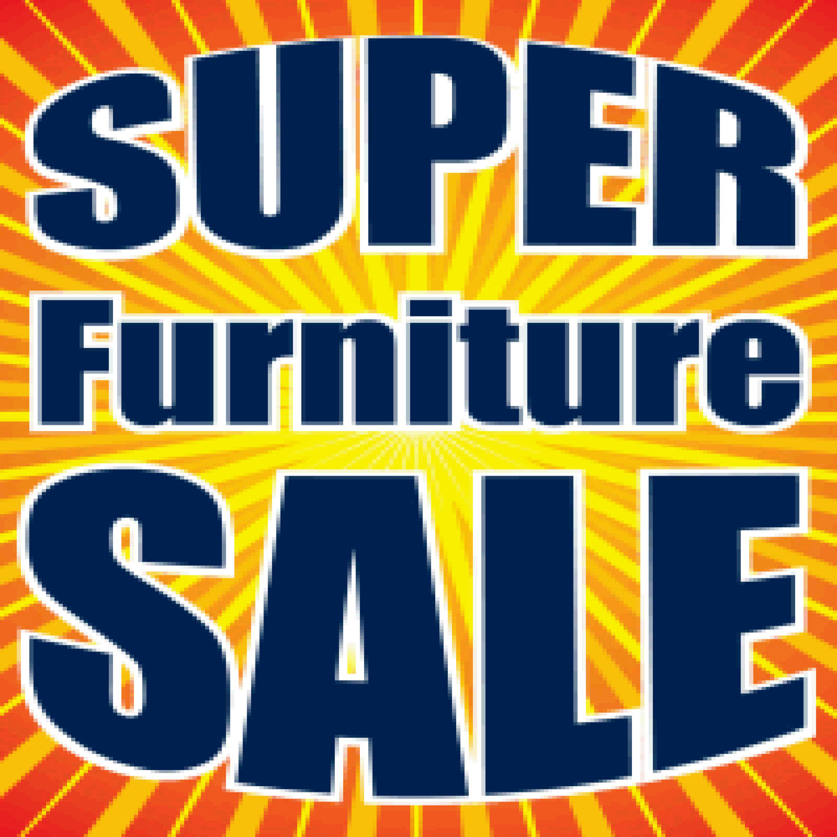 furniture sale ads. actual music for furniture sale ads s