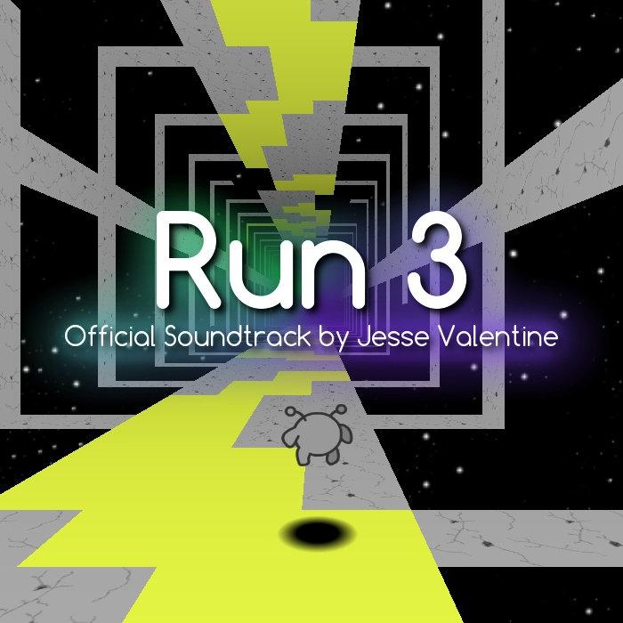 Speed run 3 unblocked