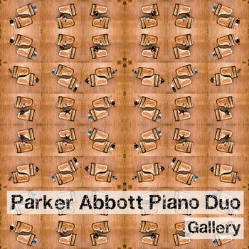 Gallery by Parker Abbott Piano Duo
