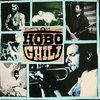 Hobo Chili Cover Art