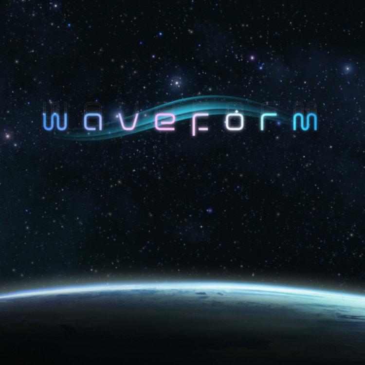 Music From the Video Game Waveform | Scott McFadyen