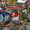 Resisting The Viral Self (2007-2009) LP Cover Art