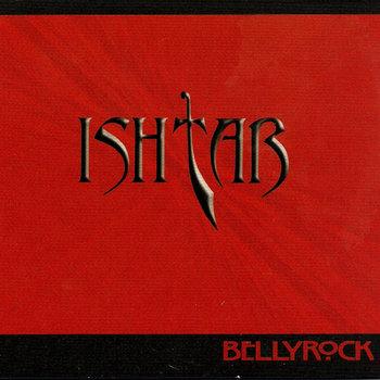 BellyRock by Ishtar