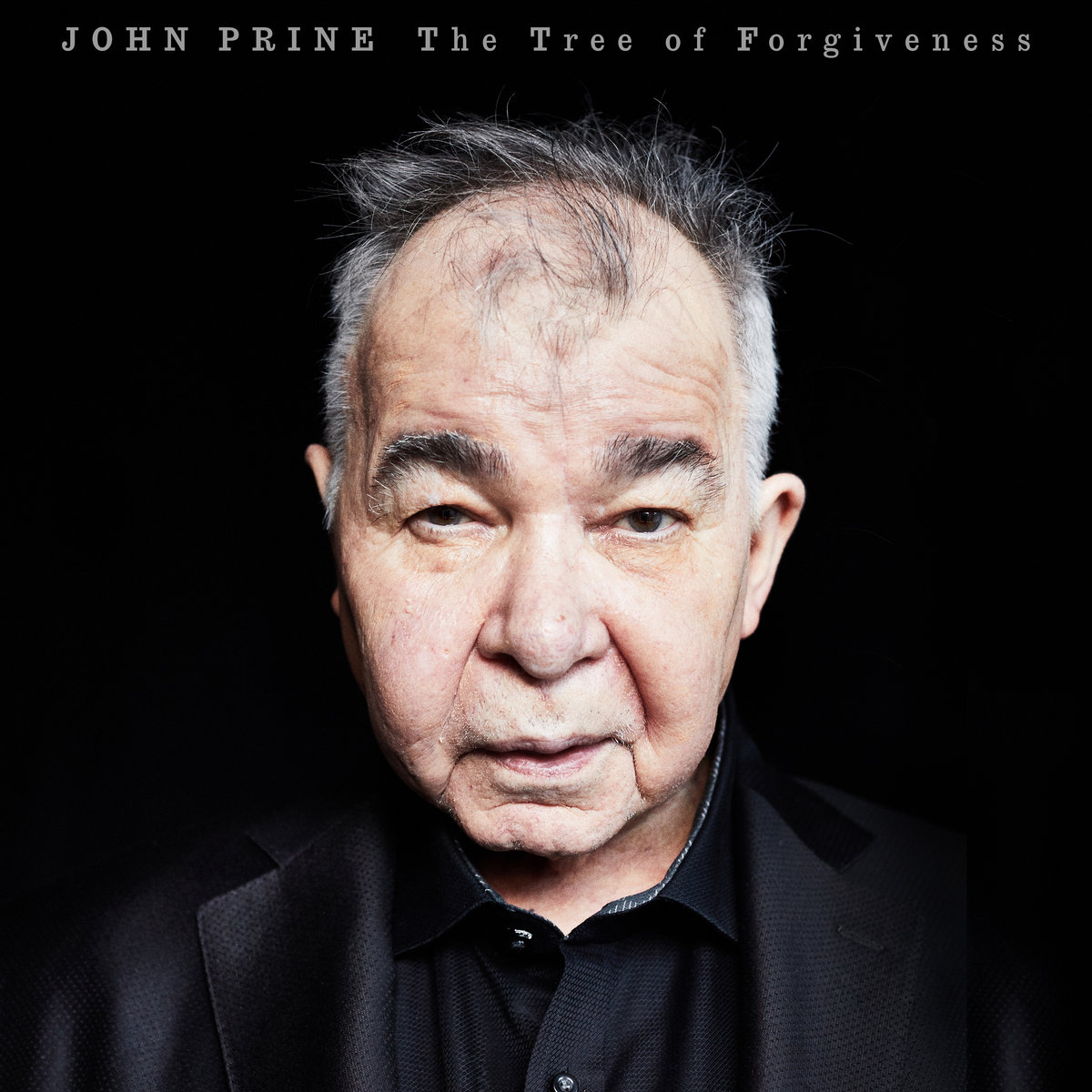 from The Tree of Forgiveness by John Prine  sc 1 st  John Prine - Bandc& & Knockin\u0027 On Your Scree Door | John Prine