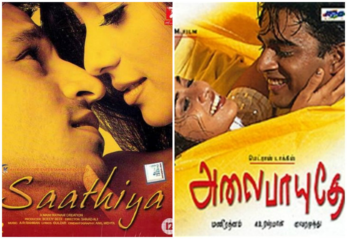 tamil dubbed movies download for Singularity