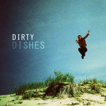 Dirty Dishes cover art