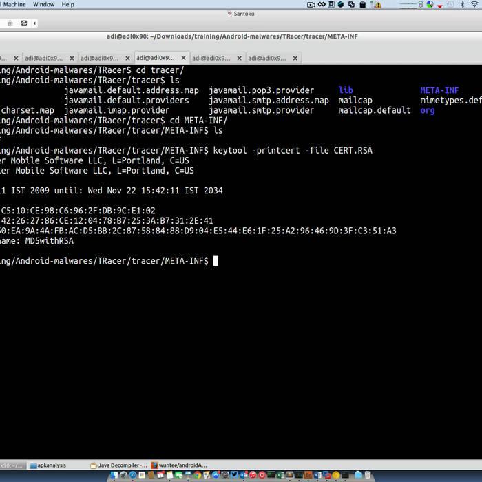 Vmware vsphere 6. 5 (vcp6. 5-dcv) with 6. 7 updates video training.