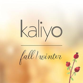 Kaliyo - Fall/Winter by Kaliyo