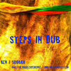 Steps In Dub Cover Art