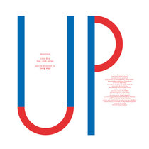 Upside Down 1 (Alex Barck & Dima Studitsky Remixes) cover art