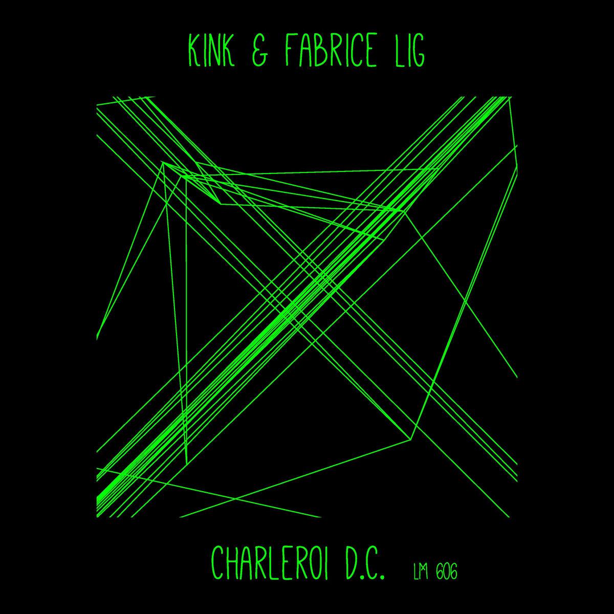 Kink C