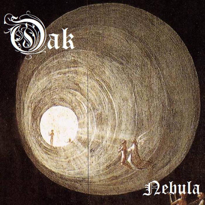 oak nebula black metal reims