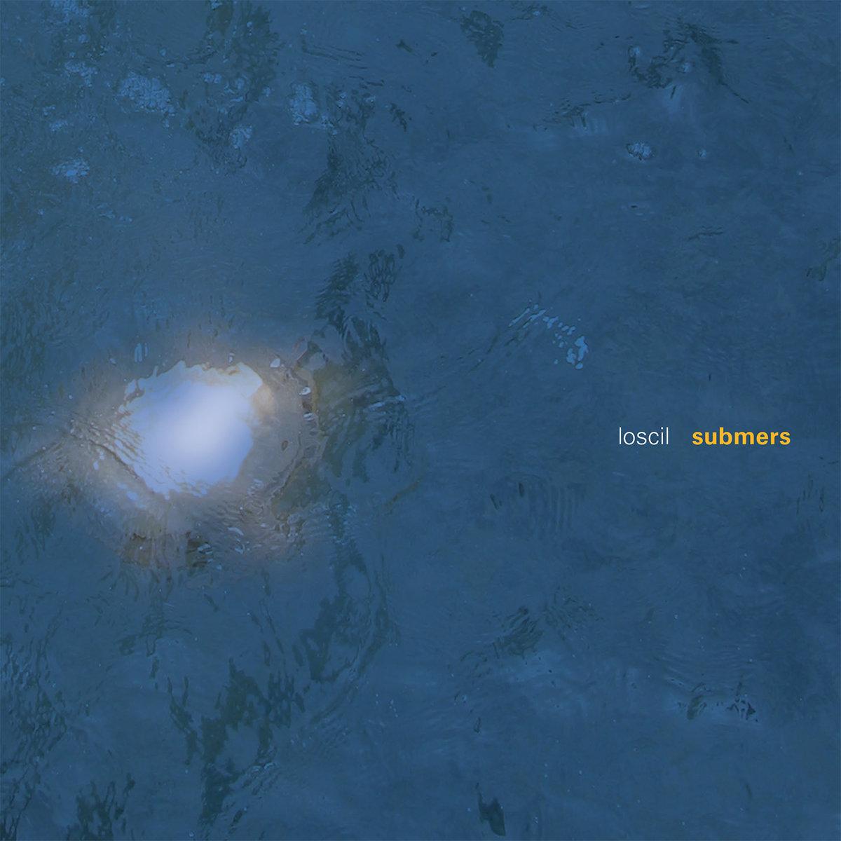 Submers Loscil