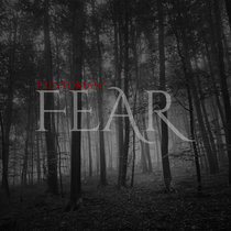 Fear (Single) cover art