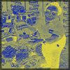 Jimmy/Holsum Cover Art