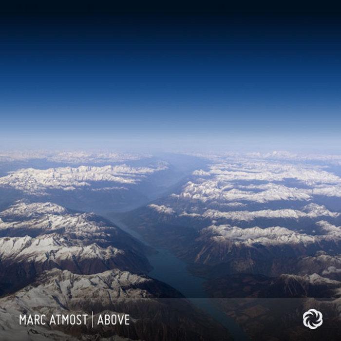 Marc Atmost - Deity