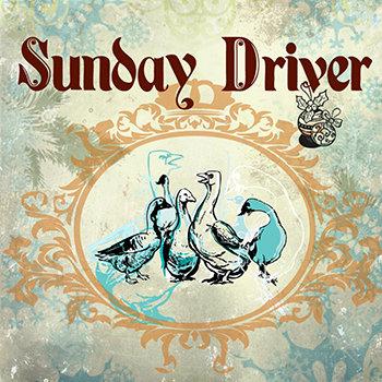 Free download sitar mp3